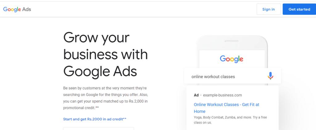 Youtube Channel Promote Kaise Kare | Google Ads से View कैसे बढ़ाएं